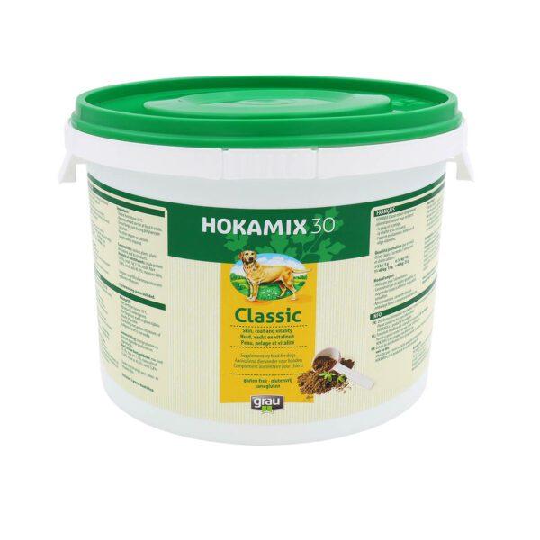 Hokamix 30 Original Herbal Supplement 2.5kg