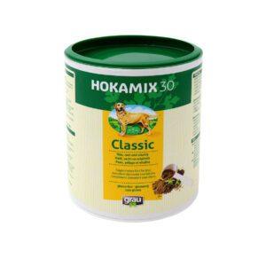 Hokamix 30 Classic 400g