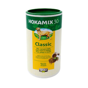 Hokamix 30 Original Herbal Supplement 800g