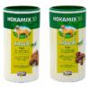 Hokamix 30 Snacks 800g